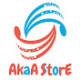 AkaA StorE - متجر اكا