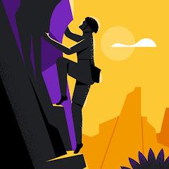 Ballet Nacional De Ecuador