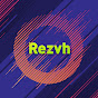 Rezvh