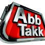 AbbTakk Live Streaming
