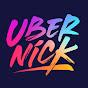 UberNick