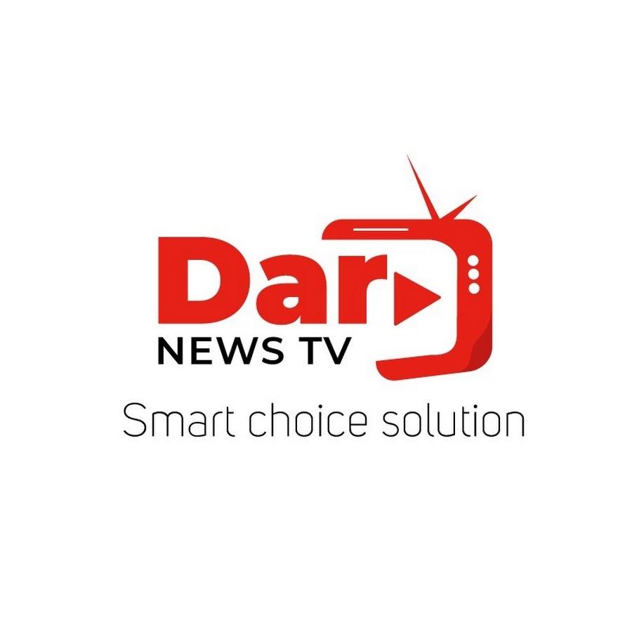 Dar news Worldwide