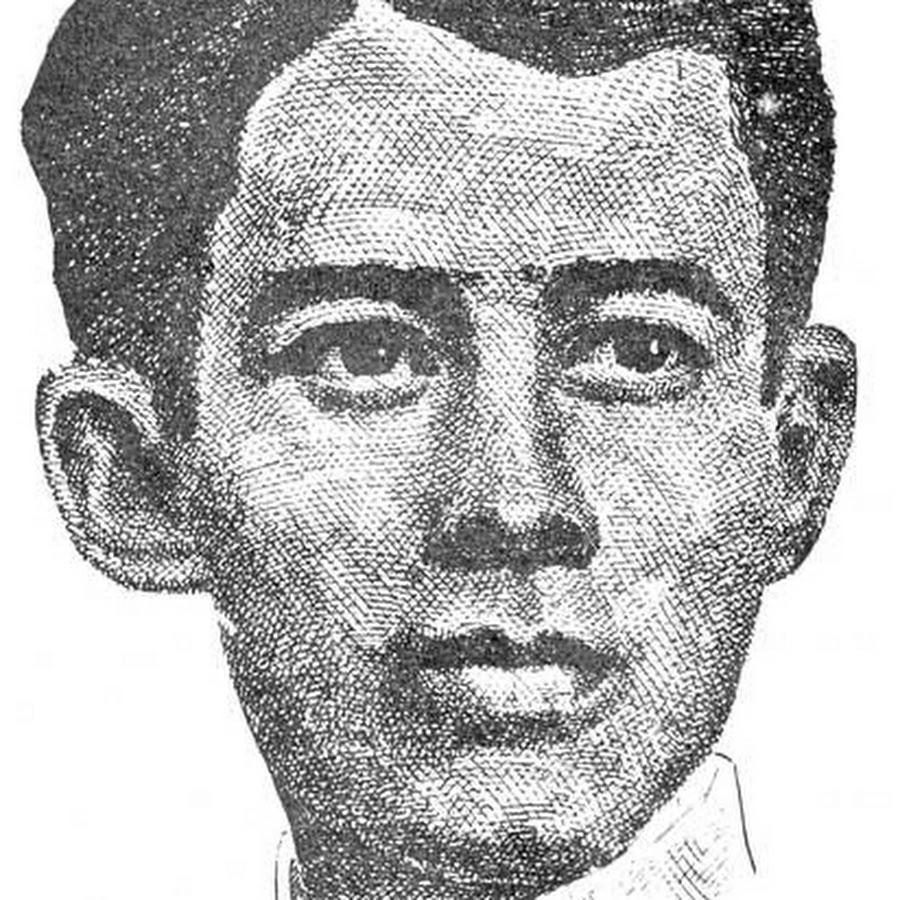 gregorio del pilar talambuhay - 412×600