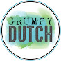 Grumpy Dutch - Youtube