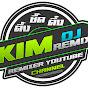DJ KIM REMiX OFFICIAL