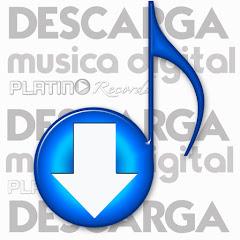 Descarga Musica Digital