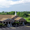 Church of Christ at Hagerstown