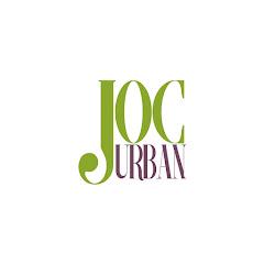 JocUrban