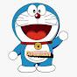 Doraemon In Hindi 2020