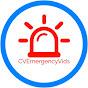 CVEmergencyVids - Emergency Response Videos