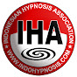 Indonesian Hypnosis Association - IHA