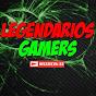 Legendarios Gamer