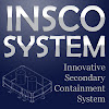 INSCO System / Secondary Containment Units