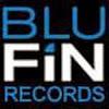 BluFin TV