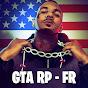 GTA RP - FR