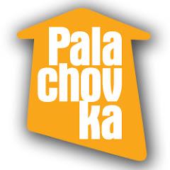 Palachovka Chomutov