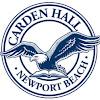 Carden Hall