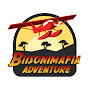 Biisonimafia Adventure