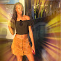 Mercedes Perry - Youtube