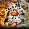 Backyard Bayou