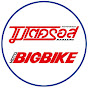 MotocrossMagazine Channel