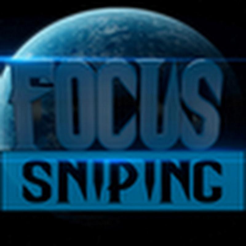 Focus gaming | 2011
