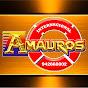AMAUROS GUTIERREZ
