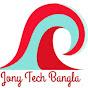 jony TECH bangla