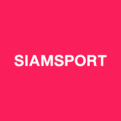 ช่อง Youtube Siamsport