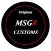 MSG Motorradservice Glacer