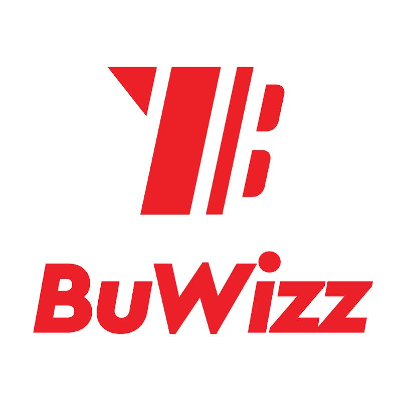 BuWizz