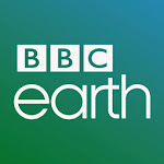 BBC Earth Net Worth