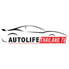 ช่อง Youtube autolifethailand official
