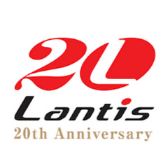Lantis Global Channel