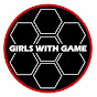 Girls With Game
