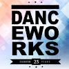 DanceWorks Performing Arts