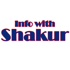 Info With Shakur
