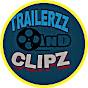 Trailerzz and clipz