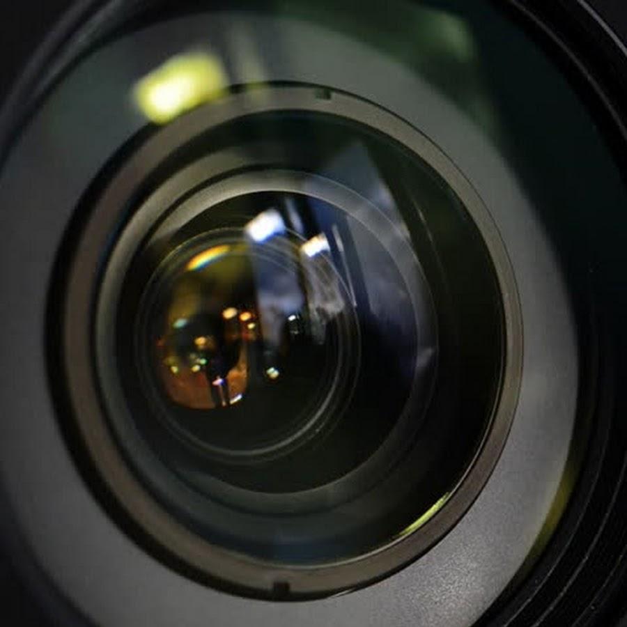 образом, фотоаппарат не фокусируется во тьме имеет защиту различных