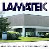 LAMATEK Inc