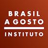 Instituto Brasil a Gosto