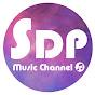 SDP MusicChannel
