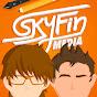 SkyFin Media
