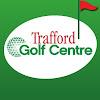 TraffordGolfCentre1