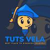 Tuts Vela