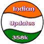 Indian News Updates 358k