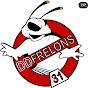 DD Frelons