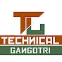Technical Gangotri