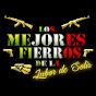 LosMejoresFierrosDeLaLaborDeSolis Jalisco