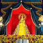 Our Lady of Grace Parish, Mabalacat City - Youtube